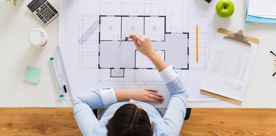 die wohneigentumsverwaltung wie das funktioniert part 2. Black Bedroom Furniture Sets. Home Design Ideas
