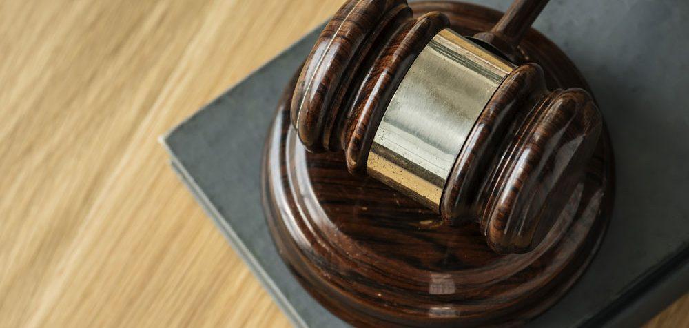BGH Urteil bezüglich fiktiver Mängelbeseitigungskosten